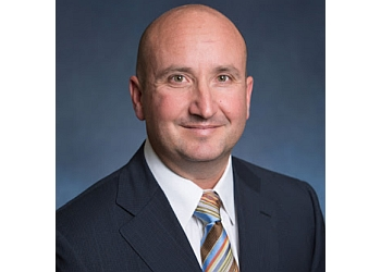Austin orthopedic David C Laverty, MD