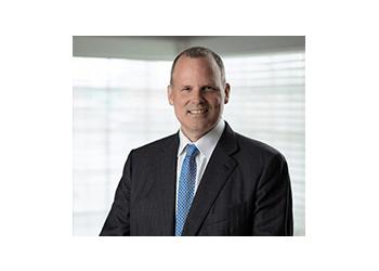 Tacoma divorce lawyer David C. Lutz - LUTZ & ASSOCIATES, P.S.