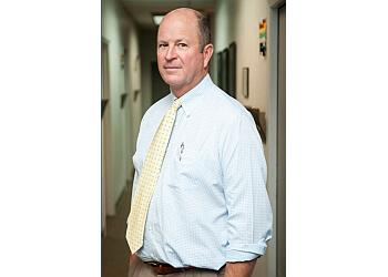 Pasadena orthopedic David C Randall, MD - BAYLOR ST. LUKE's MEDICAL GROUP