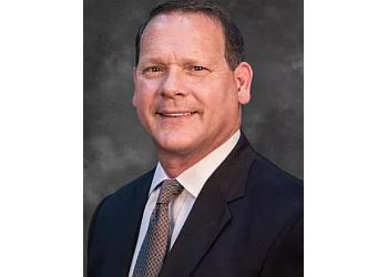 Columbus orthopedic David C Rehak, MD