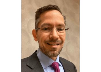 St Louis social security disability lawyer David Camp - Access Disability
