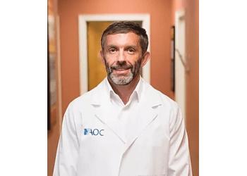 Little Rock ent doctor David Cash, MD - ARKANSAS OTOLARYNGOLOGY CENTER