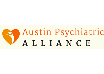 Austin psychiatrist David Christian Urrate, MD