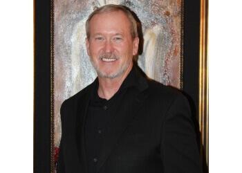 Chandler plastic surgeon David Creech, MD