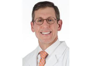 Omaha oncologist David Crotzer, MD - Methodist Estabrook Cancer Center