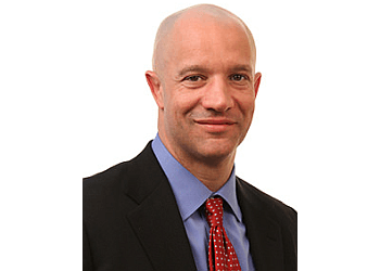 Albuquerque divorce lawyer David Crum - NEW MEXICO LEGAL GROUP PC