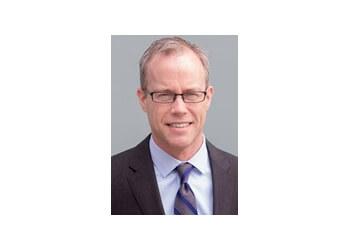 Minneapolis patent attorney David D. Brush - WESTMAN, CHAMPLIN & KOEHLER