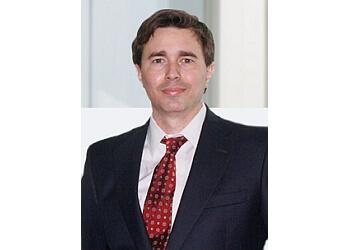 David D. Kervin, Jr.