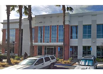 San Bernardino business lawyer David D.L. Horton