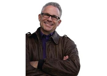 Riverside tax attorney David DL Horton, Esq., EA
