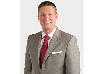 Austin criminal defense lawyer David D. White