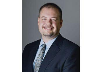 Lincoln pediatrician David Duensing, DO, FAAP - PEDIATRICS, P.C.