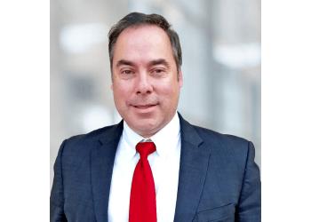 McAllen divorce lawyer David E. Cazares - DAVID CAZARES LAW