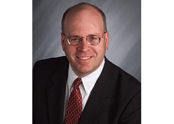 Cedar Rapids dui lawyer David E. Mullin