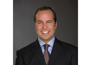 Savannah personal injury lawyer David Eichholz, Esq