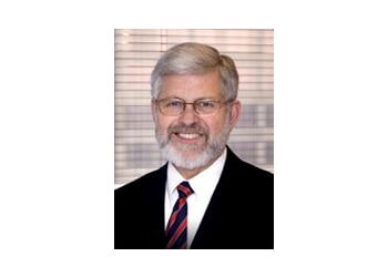 Dayton immigration lawyer David E. Larson