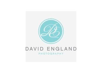 Long Beach wedding photographer David England Photography
