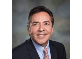 El Paso neurosurgeon David F. Jimenez, MD, FACS