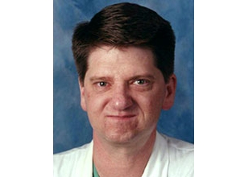 Pembroke Pines cardiologist David Jurkovich, MD
