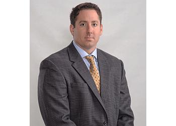 Lafayette employment lawyer David F. Rutledge