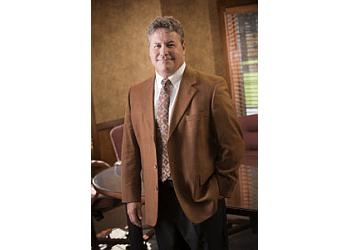 Fort Wayne medical malpractice lawyer David Farnbauch