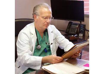 Thousand Oaks cardiologist David G Aliabadi, MD