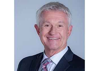 Chandler personal injury lawyer David G. Hastings