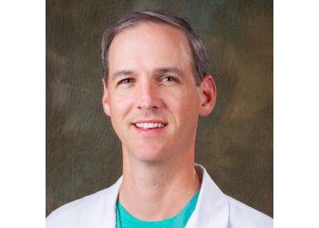 Little Rock cardiologist David G. Jones, MD, FACC - ARKANSAS CARDIOLOGY CLINIC
