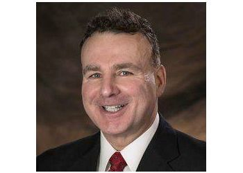 Philadelphia orthopedic David G. Nazarian, MD - ROTHMAN INSTITUTE