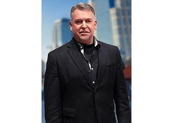 Nashville criminal defense lawyer David G. Ridings