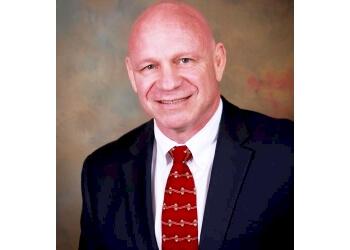 Visalia orthopedic David G. Surdyka, MD