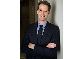 Irving neurosurgeon David George Rubin, MD - Alliance Neurosurgery