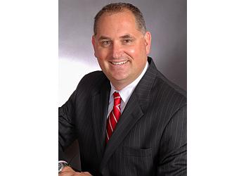 Long Beach dui lawyer David Givot