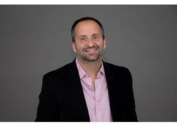 Phoenix gynecologist David Glassman, DO - ADVANCED GYN SURGICAL SPECIALISTS