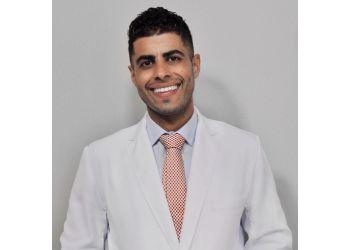Palmdale dentist David Gobrial, DDS - Boulevard Dental