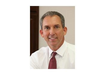 Port St Lucie dwi lawyer David Golden