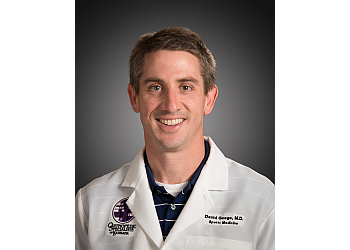 3 Best Orthopedics in Shreveport, LA - ThreeBestRated
