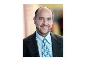 St Paul psychiatrist David Gregory Einzig, MD