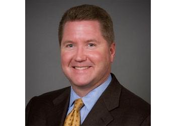 Spokane neurosurgeon David Gruber, MD