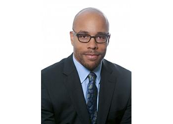 Portland gastroenterologist David Grunkemeier, MD