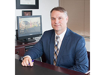 Aurora dui lawyer David Guy Stephens