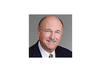 San Bernardino orthopedic David H Doty, MD