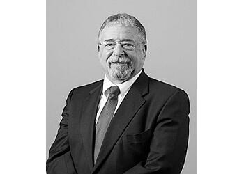 Des Moines employment lawyer David H. Goldman