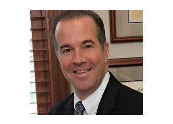 Cincinnati estate planning lawyer David H. Lefton