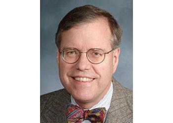 New York cardiologist David H. Miller, MD - WEILL CORNELL MEDICAL CENTER