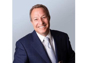 New York personal injury lawyer David H. Perecman - THE PERECMAN FIRM, P.L.L.C.