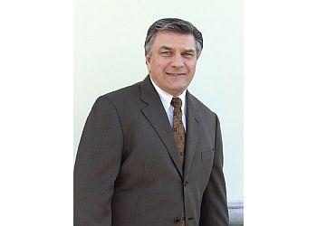 Rancho Cucamonga business lawyer David H. Ricks, Esq. - David H. Ricks & Associates