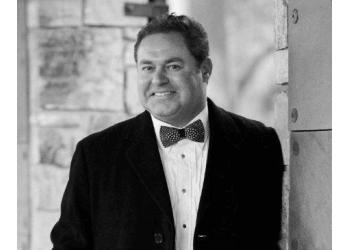 Columbia neurologist David Hammett, MD