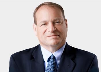 Nashville estate planning lawyer David Heller