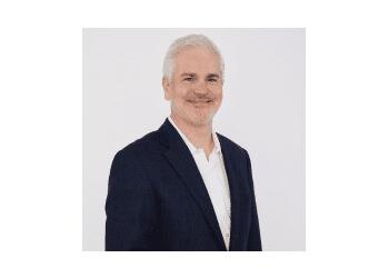 Arlington dermatologist David Hensley, MD - Metroplex Dermatology